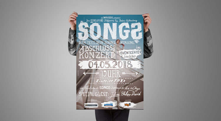 crosscreative_popakademie_songs