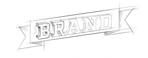 portfolio_brand