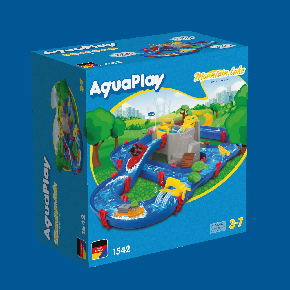 AquaPlay_Mountainlake