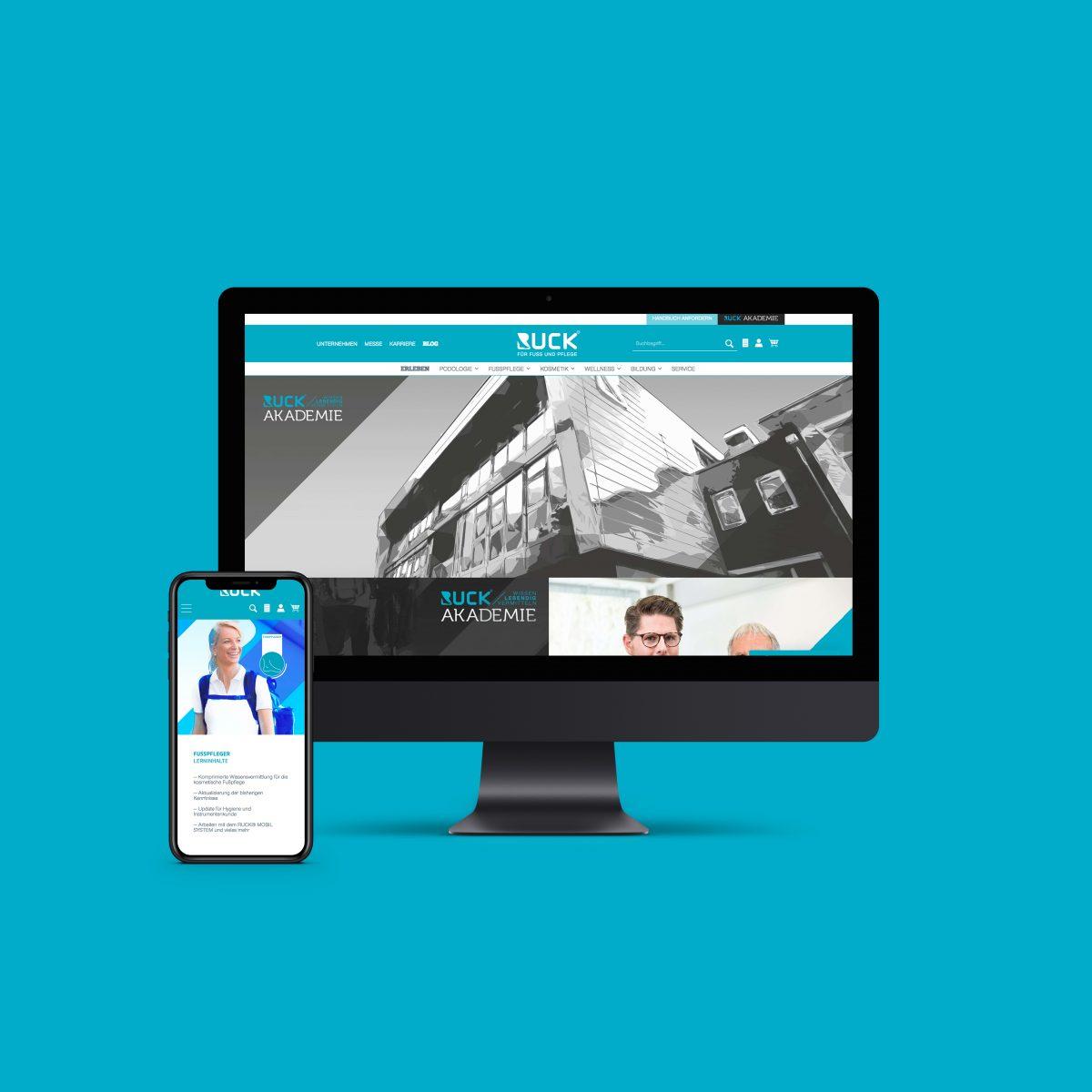 Mockup_web_Ruck
