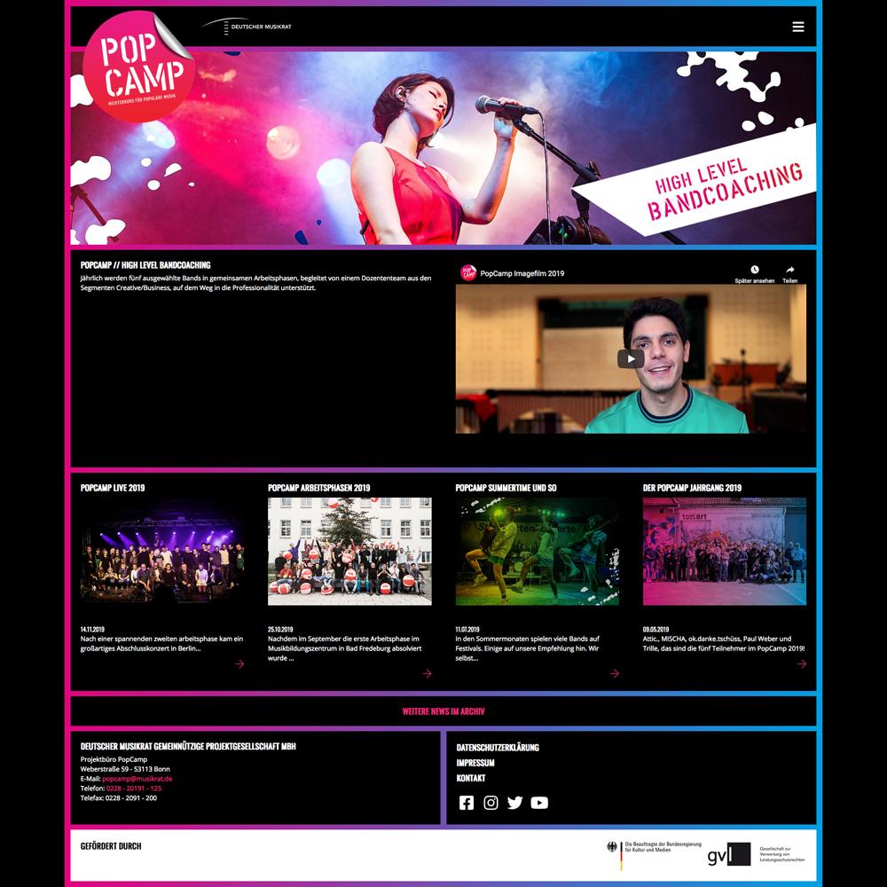 POPCAMP_web