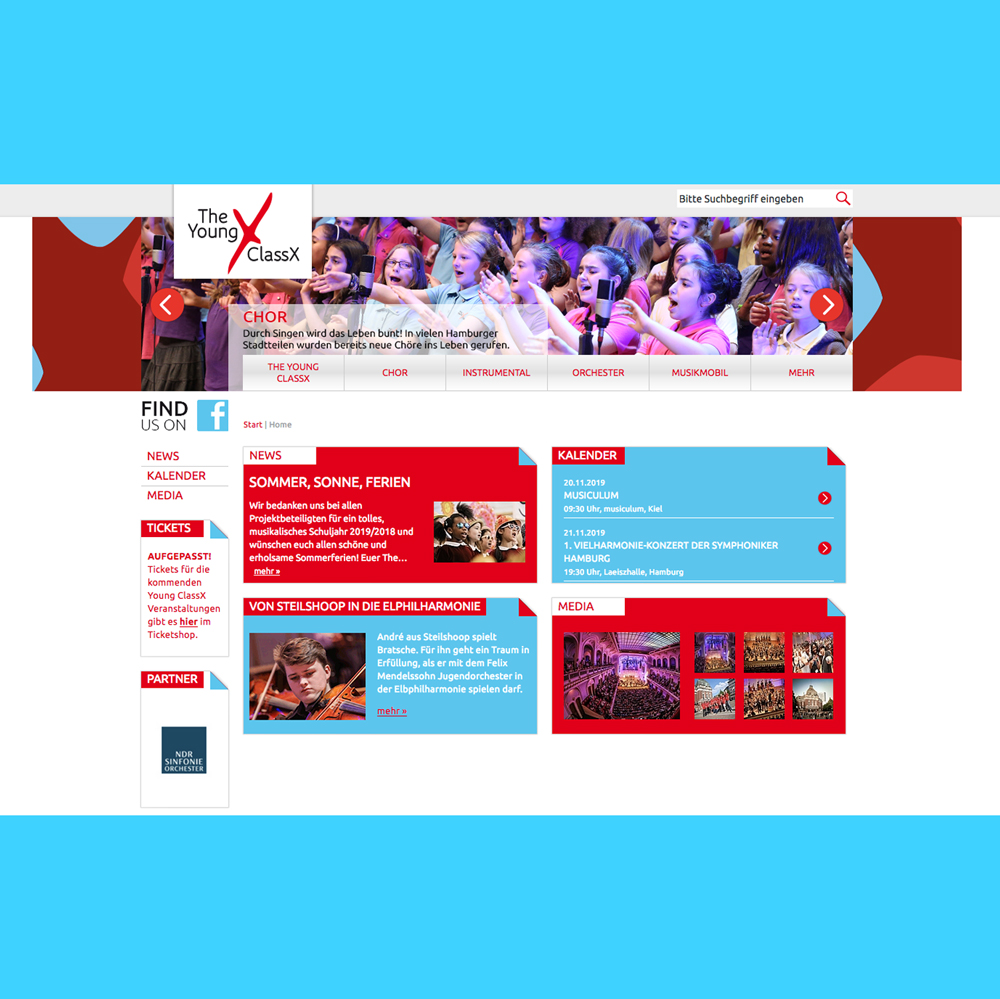 TYCX_web